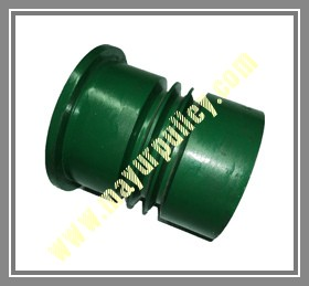 Dram pulley supplier in rajkot sangli