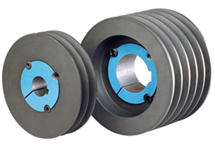 Taper lock pulley manufacturer in mumbai Hyderabad